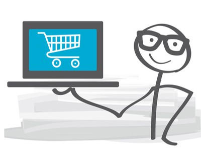 E-Commerce Modul